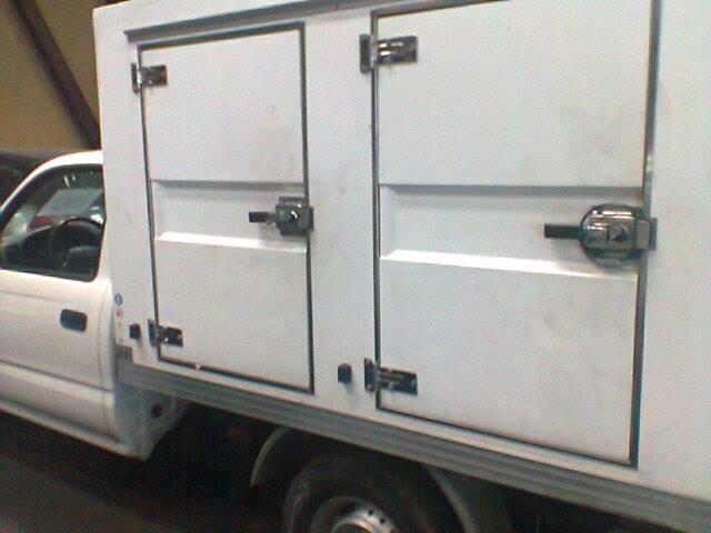 camion frigorifique cote1