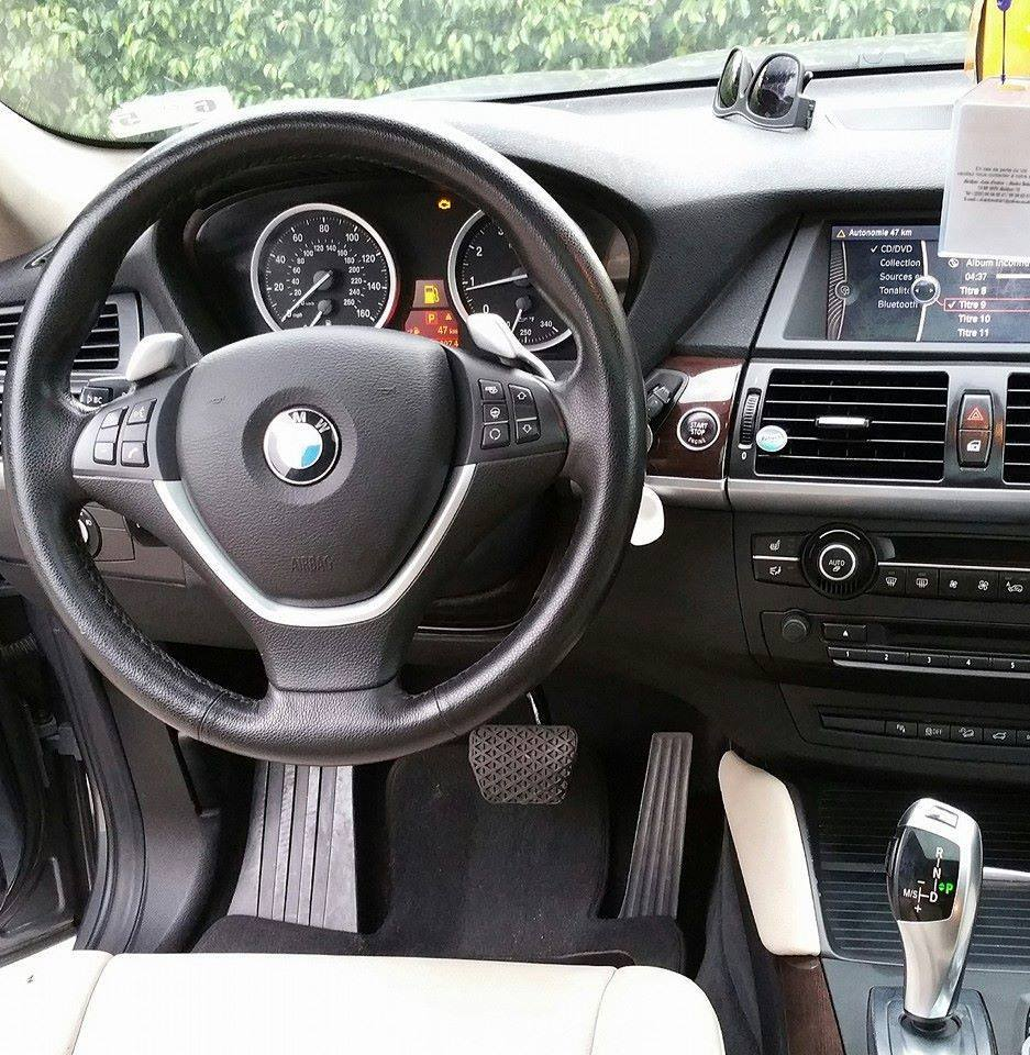 bmw-turbo-volant