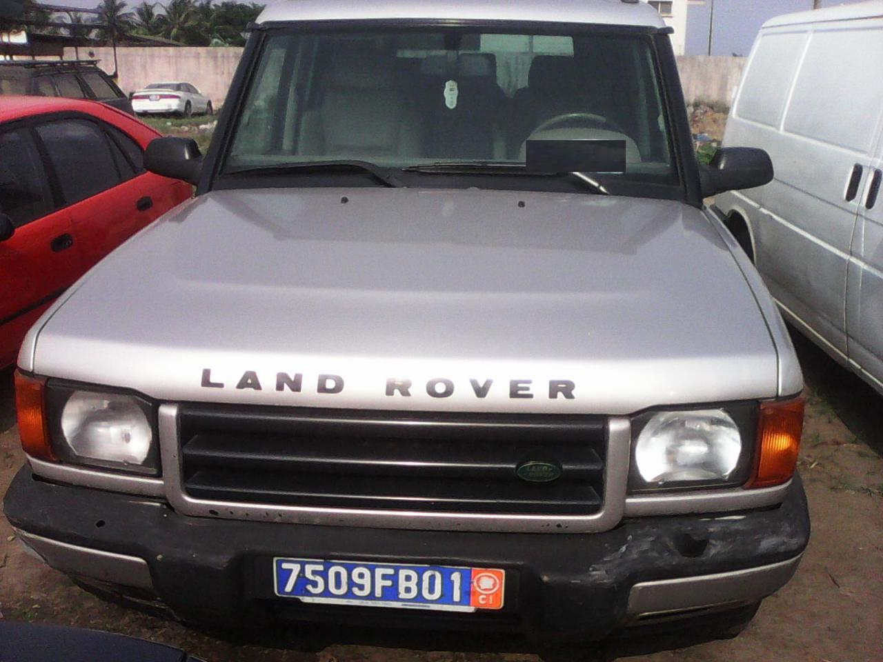 land-rover-discovery-avant