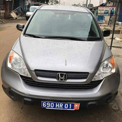 Honda-crv3
