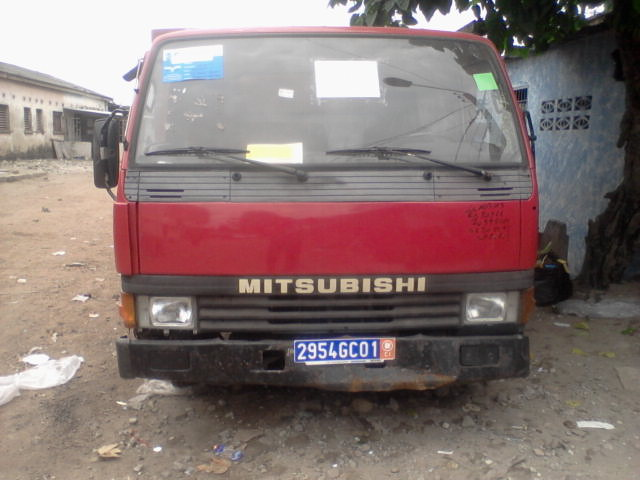 Mitsubishi-canter-face