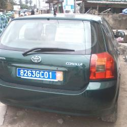 TOYOTA_COROLLA_OBAMA_ARRIERE