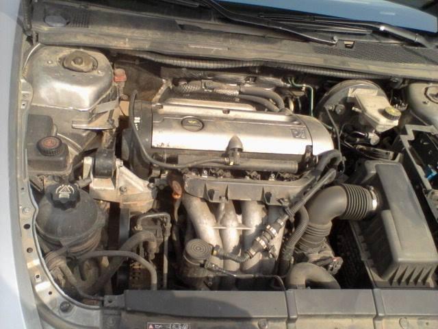 peugeot-607-moteur