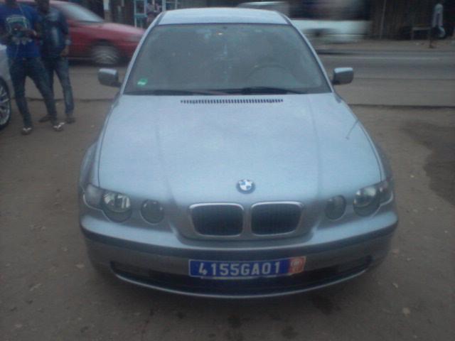 BMW_E49_avant