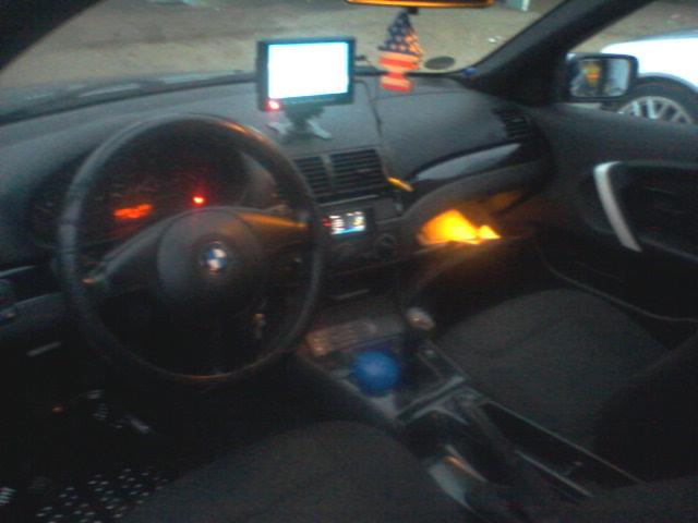 BMW_E49_interieur_avant_la_nuit