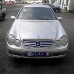 Mercedes_c_180_kompressor_avant