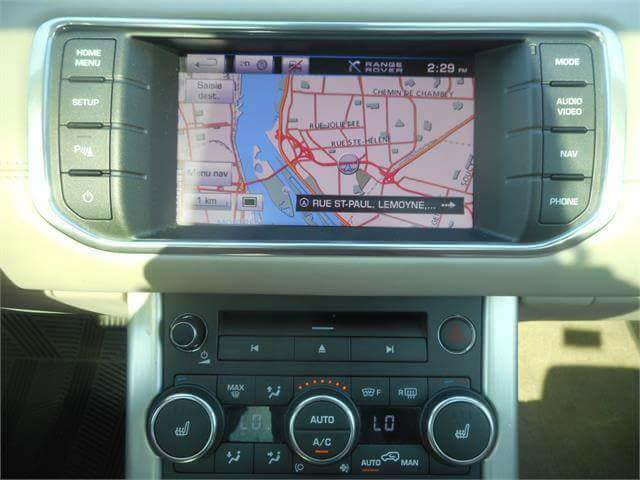 range-over-ecran-gps