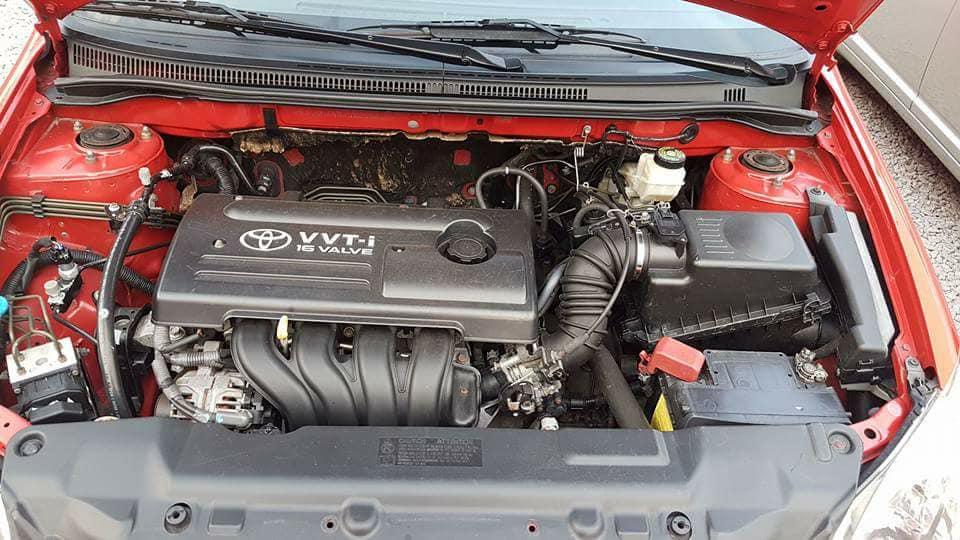 toyota-vvti-moteur