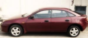 Annonce de vente véhicules (voiture)neuves et occasions importés